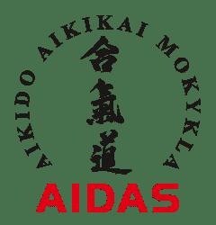Aikido school Aidas
